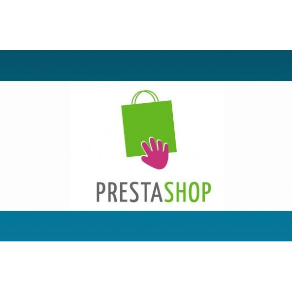 Prestashop Modification description fabricants
