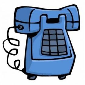 Module Prestashop de payement par téléphone