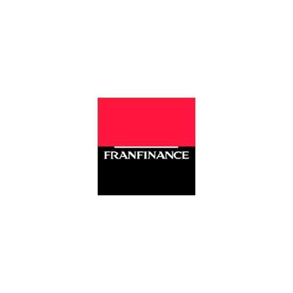 Module Sips Atos Franfinance 3xWEB Societe Generale avec installation