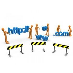 Votre Site Internet E-Commerce Complet