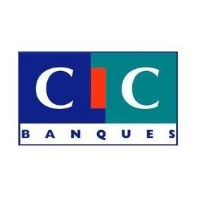 Pack de deux modules Prestashop CMCIC banque CIC