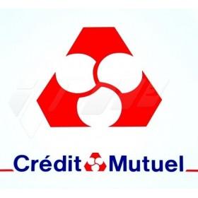 Pack de deux modules Prestashop CMCIC Monetico banque Credit Mutuel