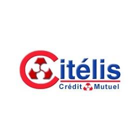 Module Prestashop Sips Atos 1x 2x et 3x Citélis Crédit Mutuel
