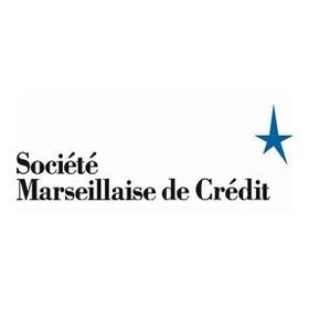 Module Prestashop Sips Atos 1x 2x et 3x Société Marseillaise de Crédit