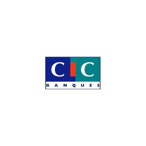 Module Prestashop CMCIC banques CIC Monetico 1X