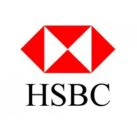 Module Sips Atos Evolution HSBC