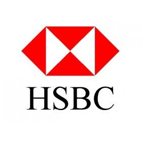 Module Sips Atos Evolution HSBC avec installation