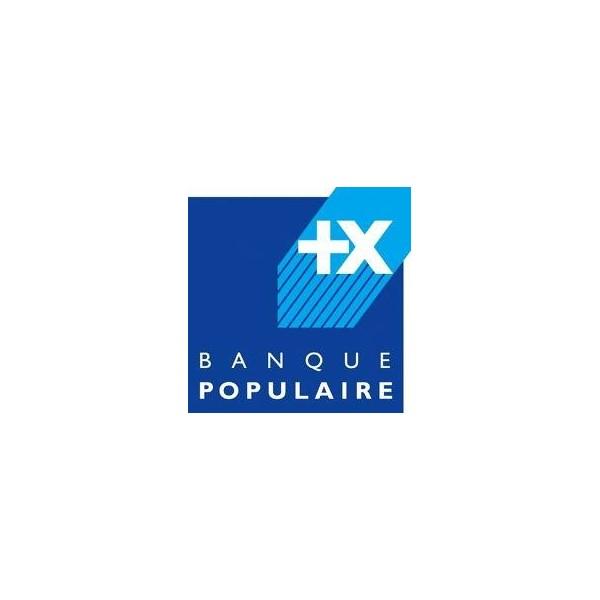 Module Sips Atos Evolution Banque Populaire