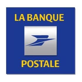 Module Sips Atos Evolution La Banque Postale avec installation