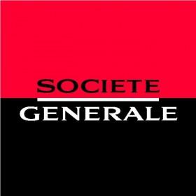 Module Sips Atos Societe Generale