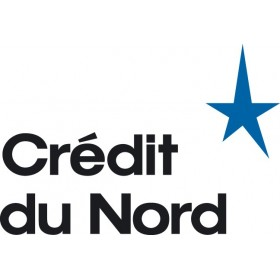 Module Sips Atos Credit du Nord