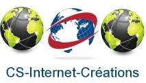 Creation de sites web Internet