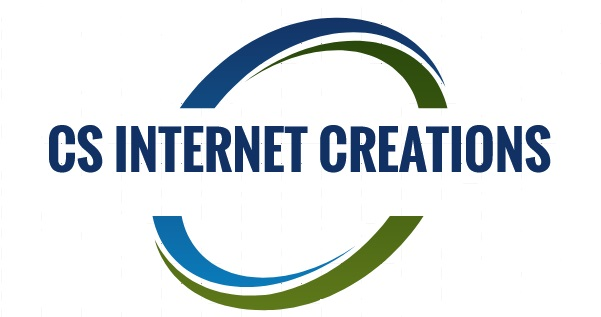 CS Internet Creations